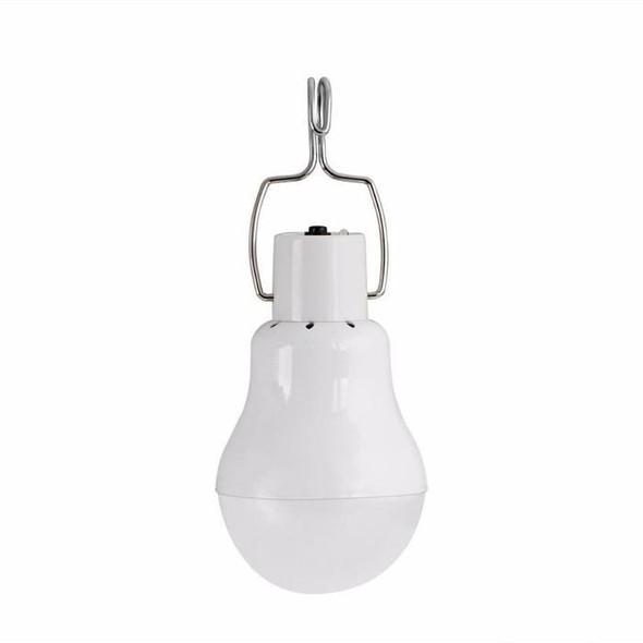 solar-lighting-and-charging-kit-snatcher-online-shopping-south-africa-17782871883935.jpg