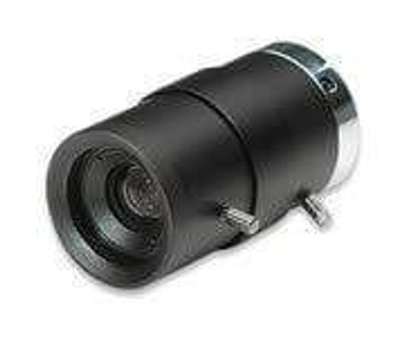intellinet-1-3-cs-mount-6mm-15mm-vari-focal-lens-f1-4-field-of-view-46-19-deg-max-apeture-ratio-1-1-6-manual-zoom-focus-iris-retail-box-1-year-warranty-snatcher-online-shopping-sout.jpg