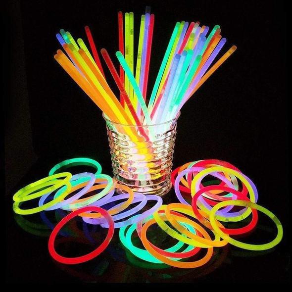 glow-sticks-100-pieces-snatcher-online-shopping-south-africa-17787134869663.jpg