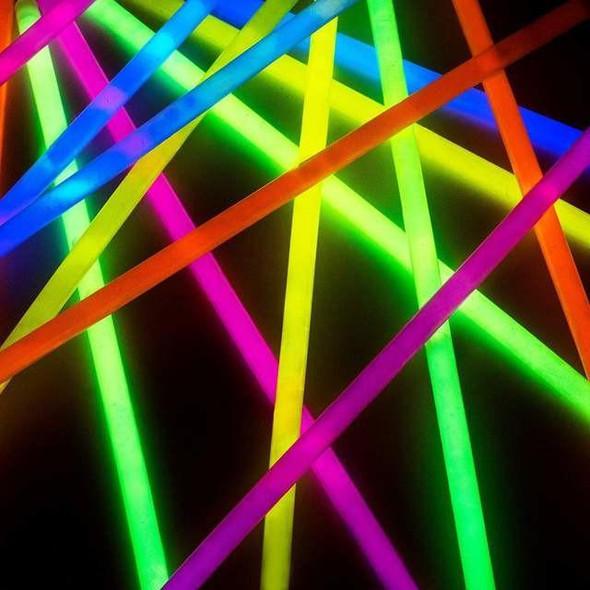 glow-sticks-100-pieces-snatcher-online-shopping-south-africa-17787134902431.jpg