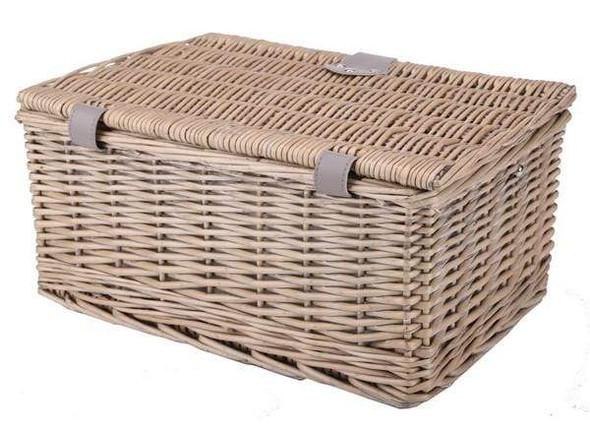 2-person-wicker-picnic-basket-snatcher-online-shopping-south-africa-17783938384031.jpg