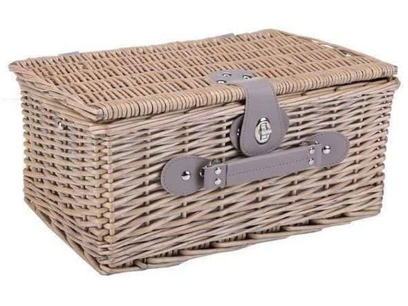 2-person-wicker-picnic-basket-snatcher-online-shopping-south-africa-17783938416799.jpg
