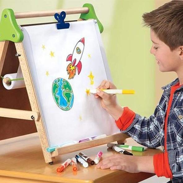 kids-wooden-3-in-1-tabletop-easel-snatcher-online-shopping-south-africa-17783119708319.jpg