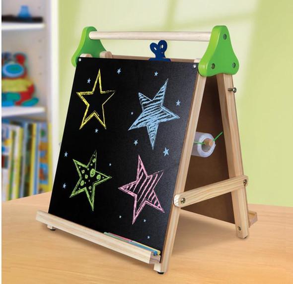 kids-wooden-3-in-1-tabletop-easel-snatcher-online-shopping-south-africa-17783119741087.jpg