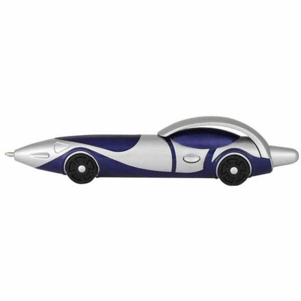car-shape-pen-snatcher-online-shopping-south-africa-17786387333279.jpg