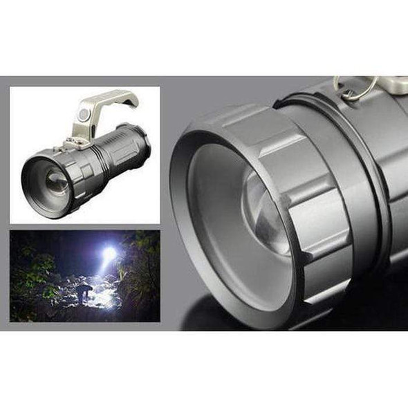 cree-led-high-power-searchlight-snatcher-online-shopping-south-africa-17782760177823.jpg