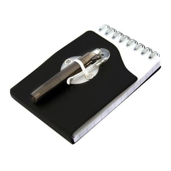 pocket-notebook-snatcher-online-shopping-south-africa-17787402649759.jpg