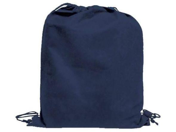 non-woven-string-bag-snatcher-online-shopping-south-africa-17783583703199.jpg