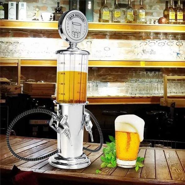 liquor-dispenser-vintage-gas-pump-snatcher-online-shopping-south-africa-17784302436511.jpg