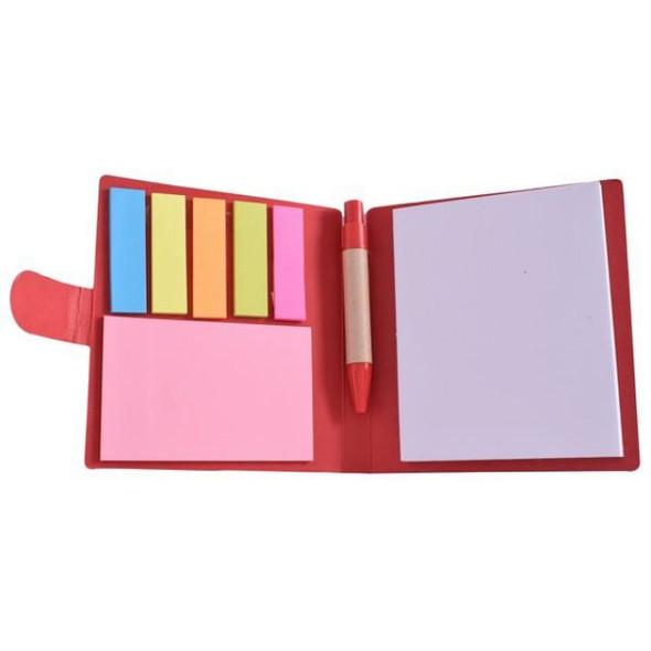 sticky-memo-mini-notepad-pen-snatcher-online-shopping-south-africa-17786151305375.jpg