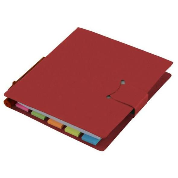 sticky-memo-mini-notepad-pen-snatcher-online-shopping-south-africa-17786151338143.jpg