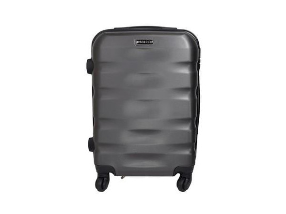 marco-aviator-luggage-bag-24-inch-snatcher-online-shopping-south-africa-17781060698271.jpg