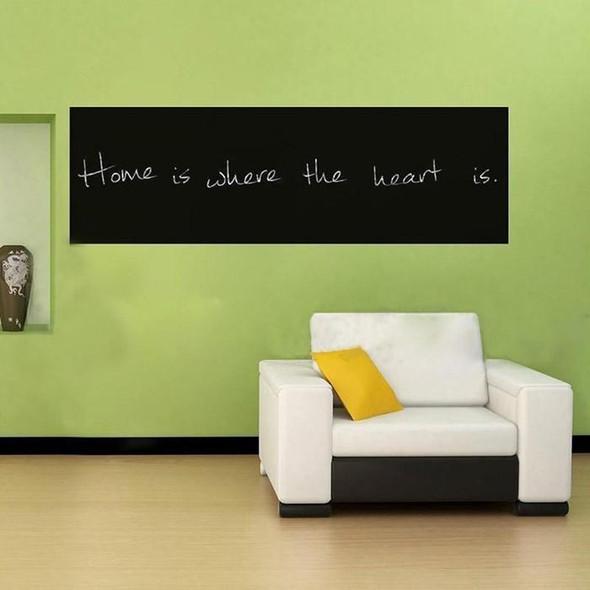 40cm-x-60cm-blackboard-chalkboard-sticker-snatcher-online-shopping-south-africa-17783037952159.jpg