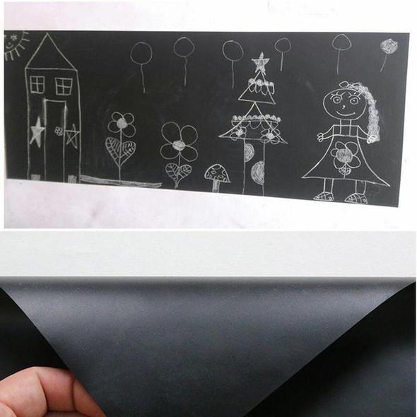 40cm-x-60cm-blackboard-chalkboard-sticker-snatcher-online-shopping-south-africa-17783037984927.jpg