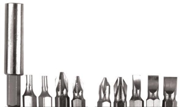casals-screwdriver-cordless-10-piece-set-plastic-red-6-35hex-3-6v-snatcher-online-shopping-south-africa-17784274223263.png