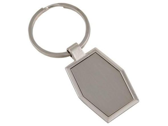 budget-hexagon-keyring-snatcher-online-shopping-south-africa-17780474806431.jpg