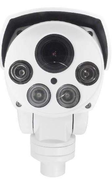 kguard-ta814apk-1080p-2mp-pz-bullet-camera-snatcher-online-shopping-south-africa-17782670721183.jpg