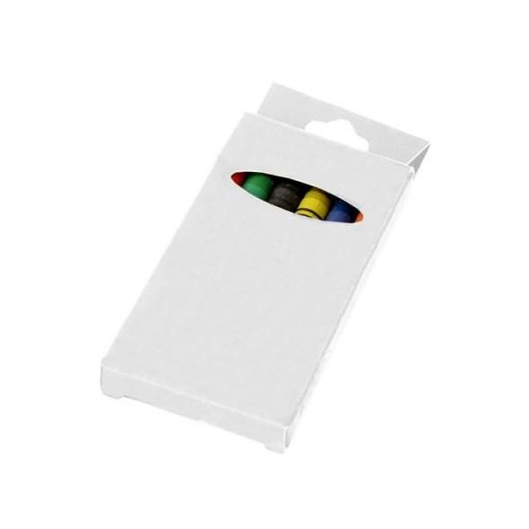 crayons-6-pack-snatcher-online-shopping-south-africa-17786260914335.jpg