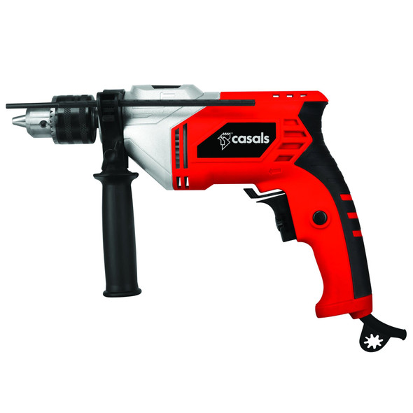 casals-drill-impact-plastic-red-13mm-variable-speed-500w-snatcher-online-shopping-south-africa-17782774857887.jpg