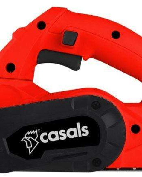 casals-drill-impact-plastic-red-13mm-variable-speed-500w-snatcher-online-shopping-south-africa-17782774890655.jpg