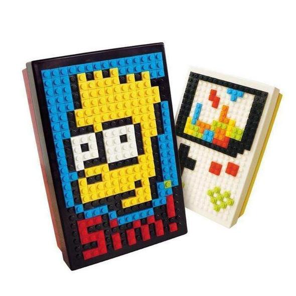 diy-building-blocks-lunch-box-snatcher-online-shopping-south-africa-17783876714655.jpg