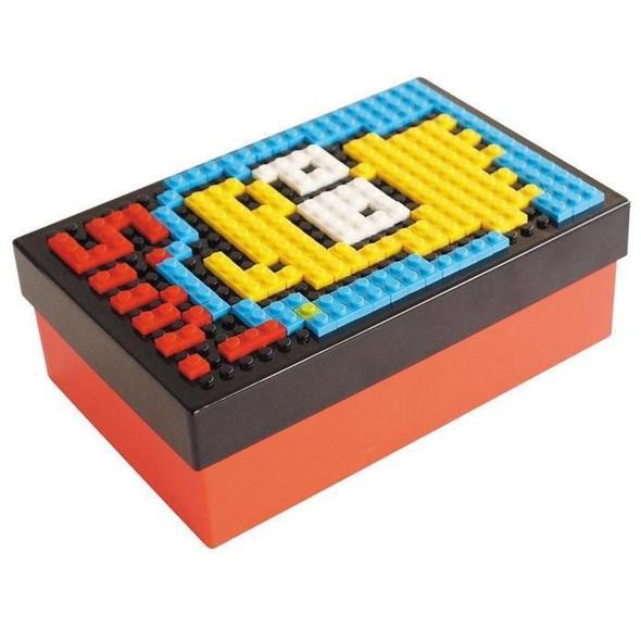 diy-building-blocks-lunch-box-snatcher-online-shopping-south-africa-17783876747423.jpg