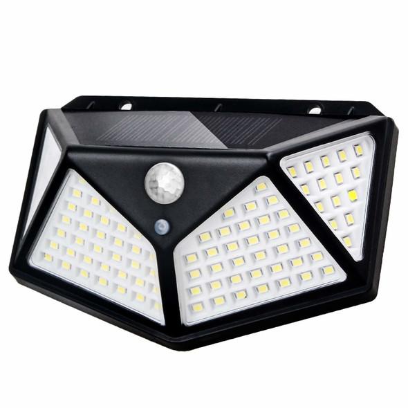 114-led-solar-wall-light-snatcher-online-shopping-south-africa-17783405904031.jpg