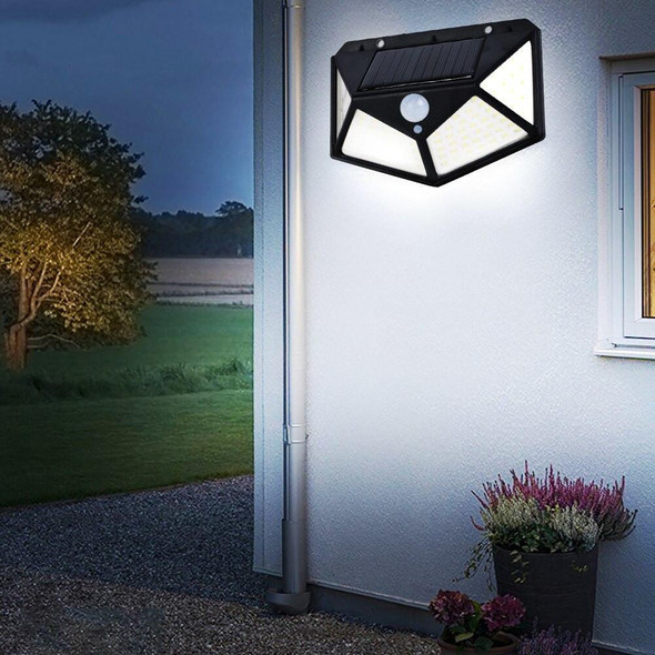 114-led-solar-wall-light-snatcher-online-shopping-south-africa-17783405936799.jpg