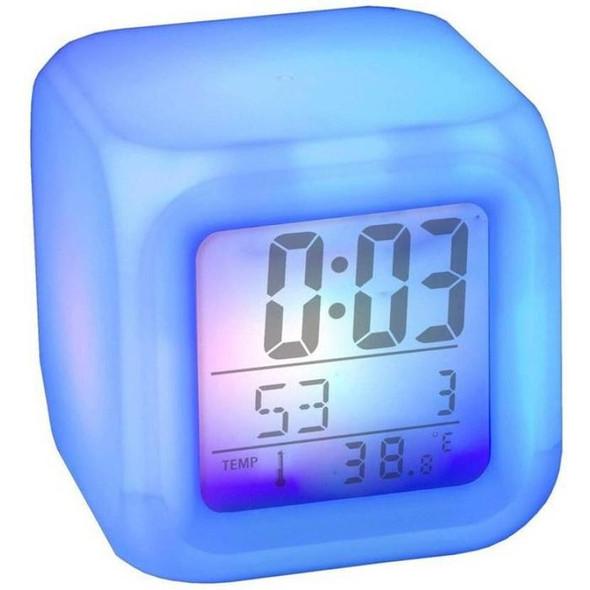 color-change-digital-alarm-clock-snatcher-online-shopping-south-africa-17782565372063.jpg