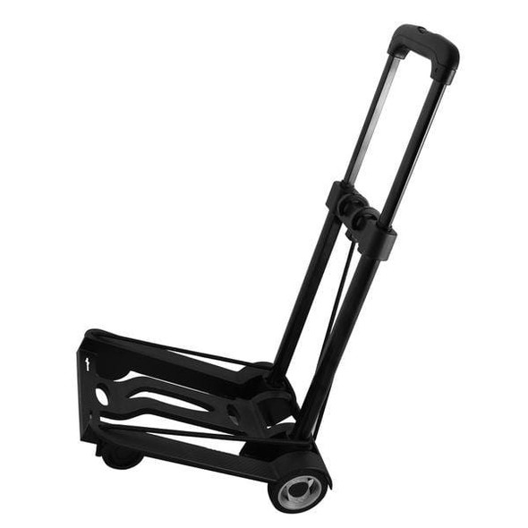 foldable-luggage-trolley-snatcher-online-shopping-south-africa-17785499517087.jpg