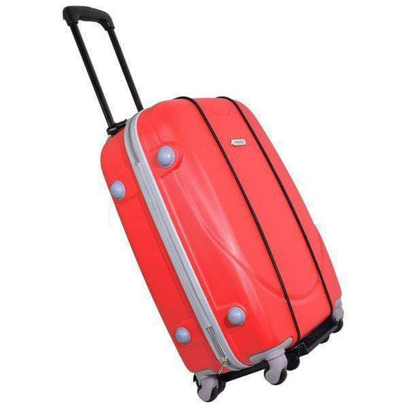 foldable-luggage-trolley-snatcher-online-shopping-south-africa-17785499582623.jpg