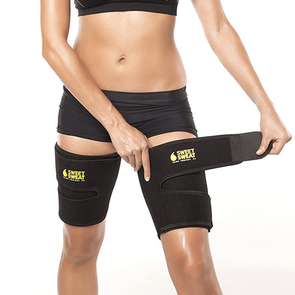 sweet-sweat-thigh-trimmer-belts-snatcher-online-shopping-south-africa-17784453824671.png