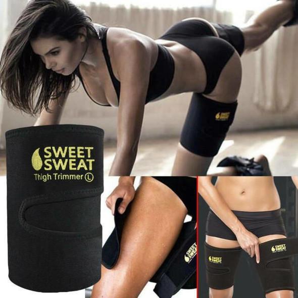 sweet-sweat-thigh-trimmer-belts-snatcher-online-shopping-south-africa-17784453857439.jpg