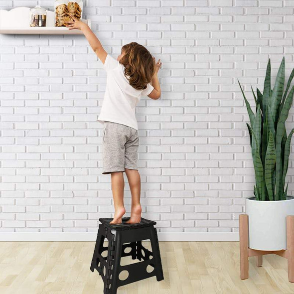easy-folding-step-up-chair-snatcher-online-shopping-south-africa-28236311396511.jpg
