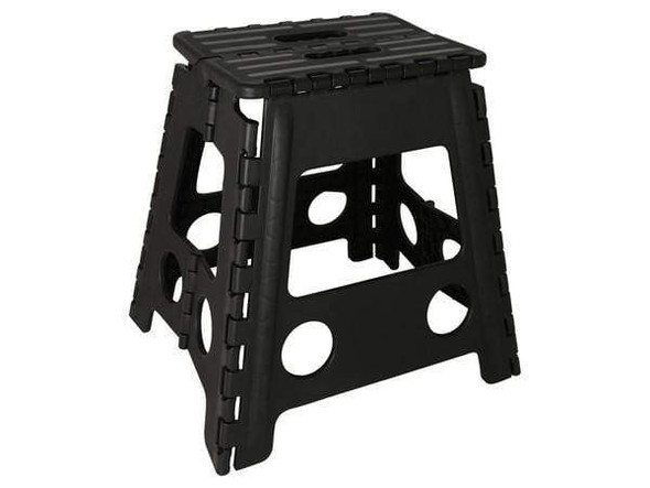 folding-step-up-chair-snatcher-online-shopping-south-africa-17781555986591.jpg