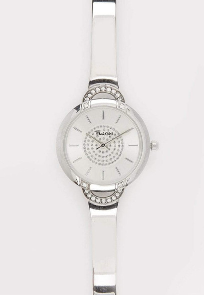 bad-girl-muse-analogue-watch-silver-snatcher-online-shopping-south-africa-17784374362271.jpg