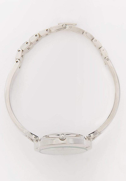 bad-girl-muse-analogue-watch-silver-snatcher-online-shopping-south-africa-17784374395039.jpg