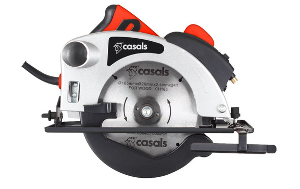 casals-circular-saw-with-laser-light-plastic-red-184mm-1200w-snatcher-online-shopping-south-africa-17785906987167.jpg