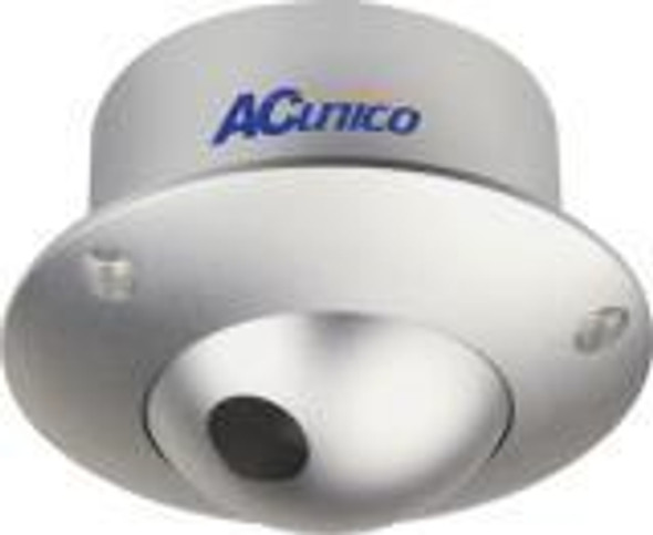 ac-unico-dome-camera-1-3-sharp-ccd-colour-with-3-6mm-compatible-with-various-lens-delicate-appearance-effective-pixels-pal-500-h-582-v-ntsc-510-h-492-v-signal-system-pal-ntsc-horizon.jpg