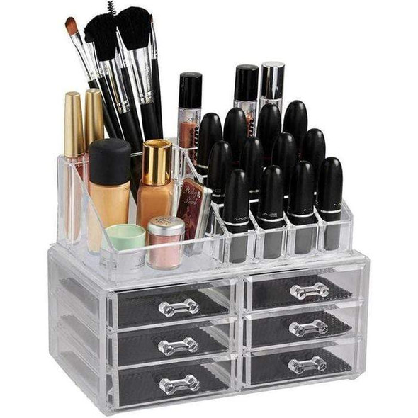 six-drawer-cosmetic-organizer-snatcher-online-shopping-south-africa-17781273428127.jpg