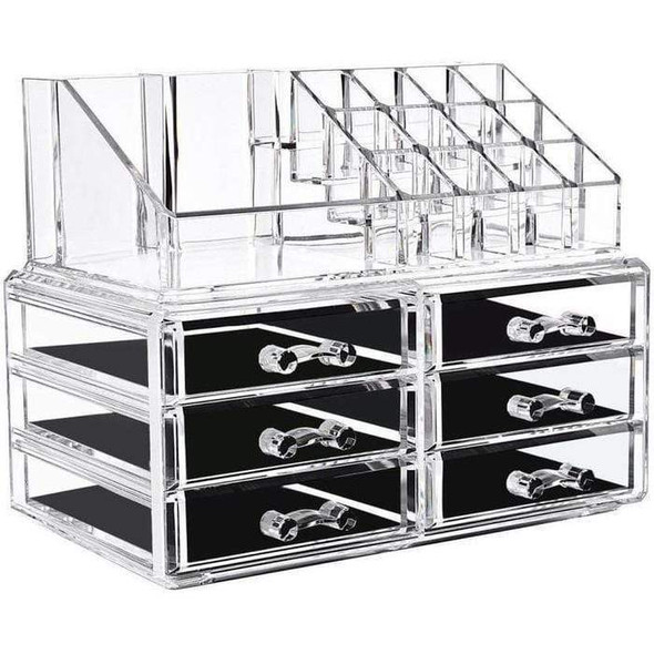six-drawer-cosmetic-organizer-snatcher-online-shopping-south-africa-17781273460895.jpg