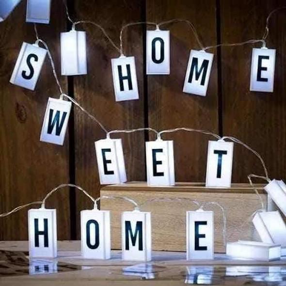 letter-light-box-string-light-snatcher-online-shopping-south-africa-17784536989855.jpg