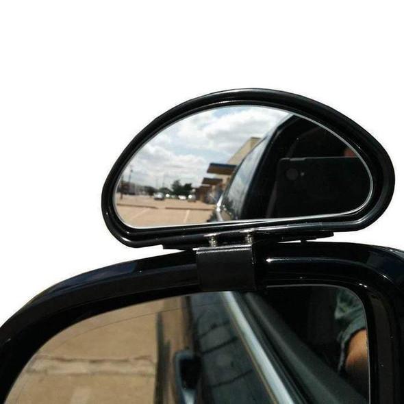 blind-spot-mirror-set-of-2-snatcher-online-shopping-south-africa-17784478793887.jpg