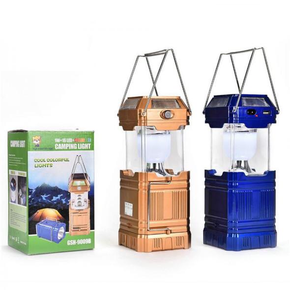 solar-camping-lantern-snatcher-online-shopping-south-africa-17783340826783.jpg