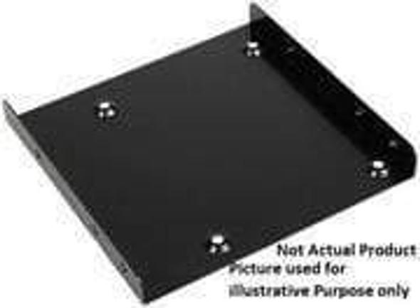 apacer-2-5-to-3-5-mounting-bracket-black-w-screws-retail-box-no-warranty-snatcher-online-shopping-south-africa-17781334311071.jpg