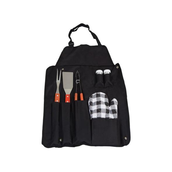 wooden-braai-set-apron-snatcher-online-shopping-south-africa-21792131776671.jpg