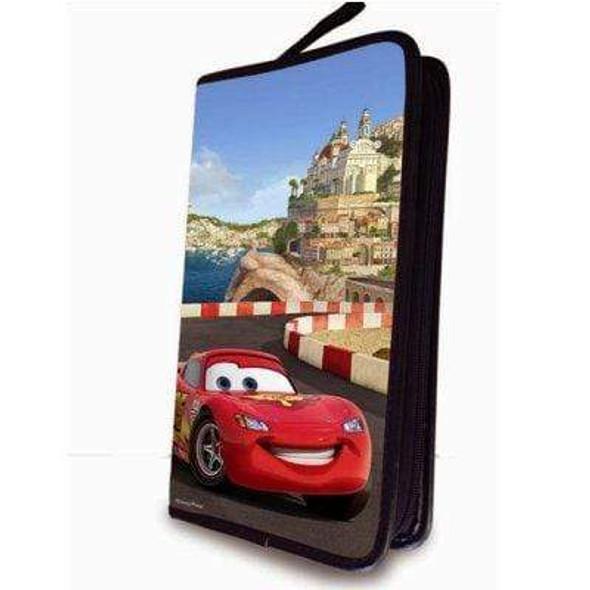 disney-cars-48-cd-wallet-snatcher-online-shopping-south-africa-20850792530079.jpg