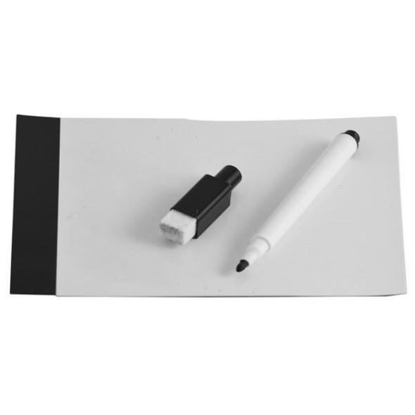 fridge-magnetic-board-marker-snatcher-online-shopping-south-africa-17787026440351.jpg