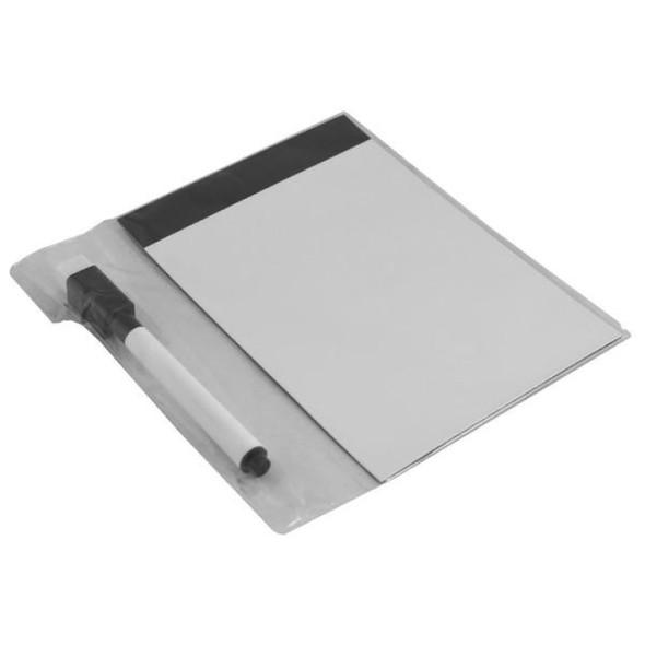 fridge-magnetic-board-marker-snatcher-online-shopping-south-africa-17787026407583.jpg