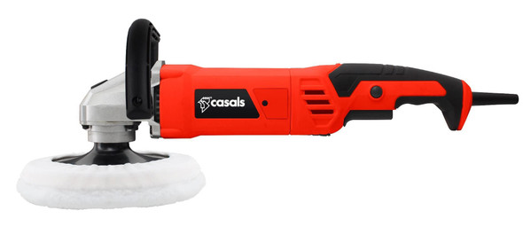 casals-sander-polisher-with-auxiliary-handle-plastic-red-180mm-1200w-snatcher-online-shopping-south-africa-17785385779359.jpg